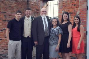 Mac Family