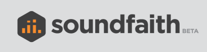 soundfaith_logo-14-01