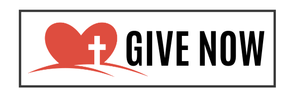 Give Online (1).png